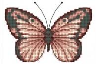 ▫ ВДВ - Флизелин с рисунком