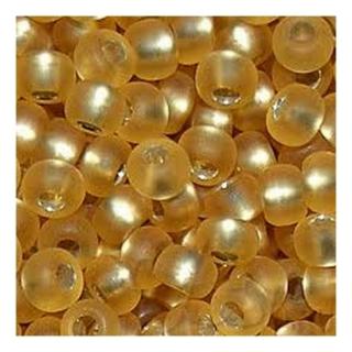 preciosa-4-4029-17020