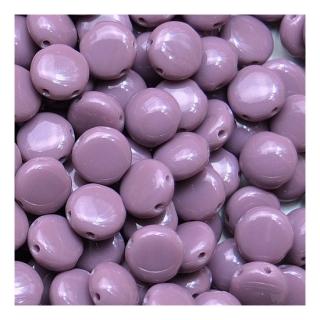 Намистини Candy №23030 (натуральний)