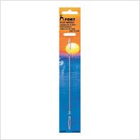 Игла для филейного вязания (21 см)
