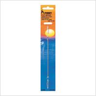 Игла для филейного вязания (12 см)