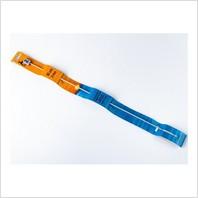 Крючок тунисский 30 см-2.0 мм