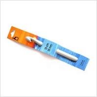 Крючок для вязания 15 см-10.0 мм