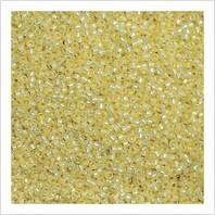 Бисер Round Rocaille 11/0 № 554 (внутреннее золото)