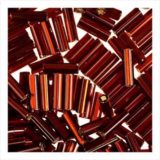 Стеклярус № 925 / 97070 (блестящий)