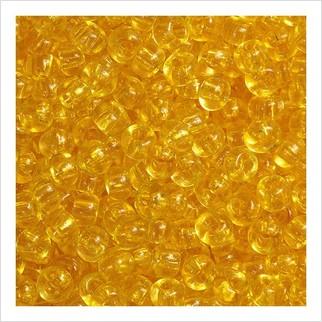 Бісер 10/0 821/01181 (кристалічний)