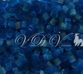 Бисер 10/0 № 842 / 65021 (сатин)