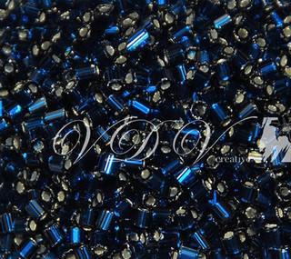 Бисер 10/0 № 893 / 67100 (рубка)