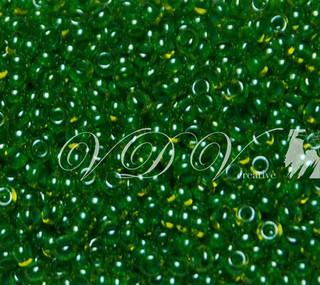 Бисер 10/0 № 883 / 81358 (хамелеон)