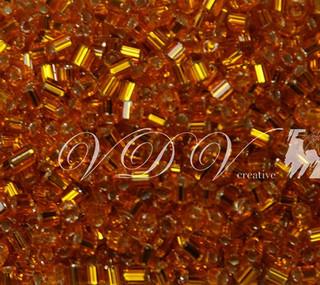 Бисер 10/0 № 895 / 87060 (рубка)