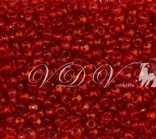 Бисер 10/0 № 777 / 91090 (прозрачный радужный)