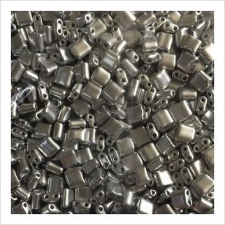 Бісер Каро 5х5 мм №2003 (металізований)