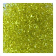 Бисер 10/0 № 816 / 01153 (кристаллический)