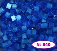 Бисер 10/0 № 35061 / 840 (сатин)