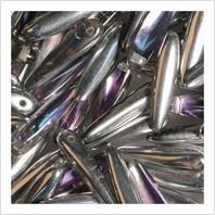 Бусины Thorn №00030-26536 (кристаллический)