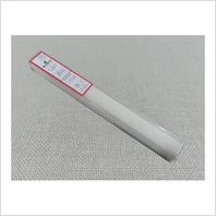 Канва для вышивания ДМС, цвет 3865