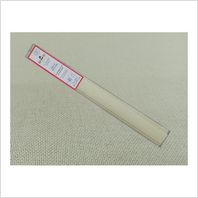 Канва для вышивания ДМС, цвет 744