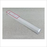 Канва для вышивания ДМС, цвет blanc