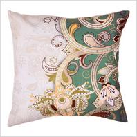 Набор для вышивания декоративными швами ''Подушка