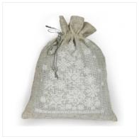 """Набор для вышивания ''Подарочный мешочек"""""""