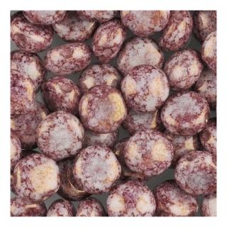 Намистини Candy №02010/15496 (непрозорий)