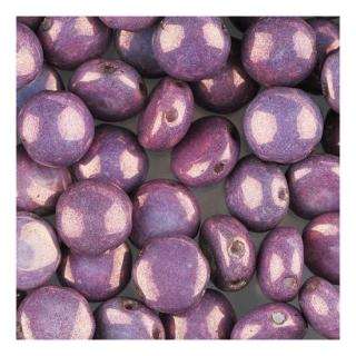 Намистини Candy №02010/15726 (непрозорий)