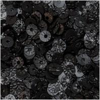 Пайетки монетки