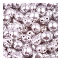 Намистини Candy №00030/27000 (срібло)