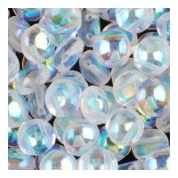 Намистини Candy №02010/28701 (натуральний)