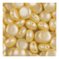 Намистини Candy №02010/25039 (50 г)