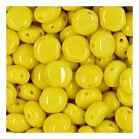 Намистини Candy №83120 (натуральний)