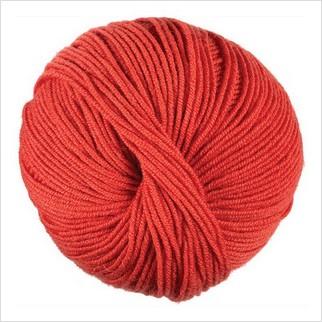 Пряжа Woolly, цвет 051