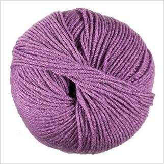 Пряжа Woolly, цвет 063