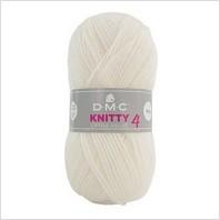 Пряжа Knitty 4, цвет 812