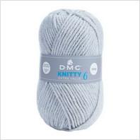 Пряжа Knitty 6, цвет 814