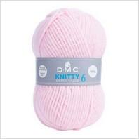 Пряжа Knitty 6, цвет 958