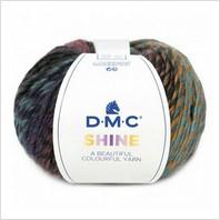 Пряжа Shine, цвет 131