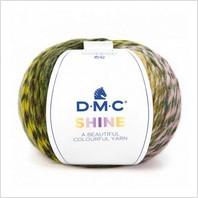 Пряжа Shine, цвет 138