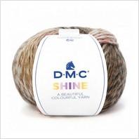 Пряжа Shine, цвет 139