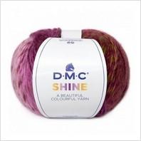 Пряжа Shine, цвет 140