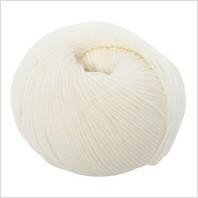 Пряжа Woolly, цвет 003