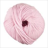 Пряжа Woolly, цвет 042