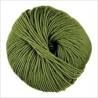 Пряжа Woolly, цвет 082
