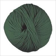 Пряжа Woolly, цвет 086