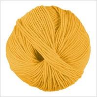 Пряжа Woolly, цвет 094