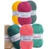 Пряжа Knitty4