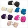 Пряжа Quick Knit