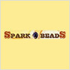 Spark Beads