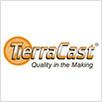 Tierra Cast