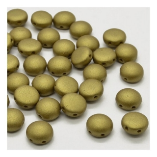 Намистини Candy №02010/01720 (перлиновий)